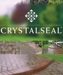 CRYSTALSEAL